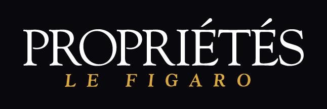 Proprietes Le Figaro