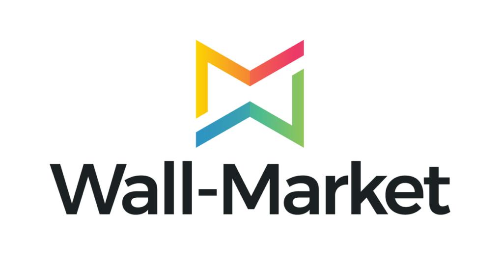 Wall Market