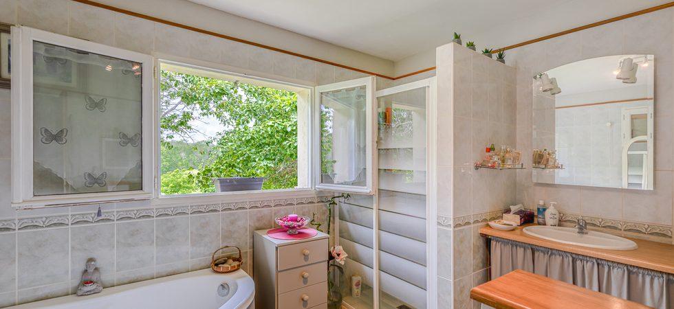 09_salle-de-bain
