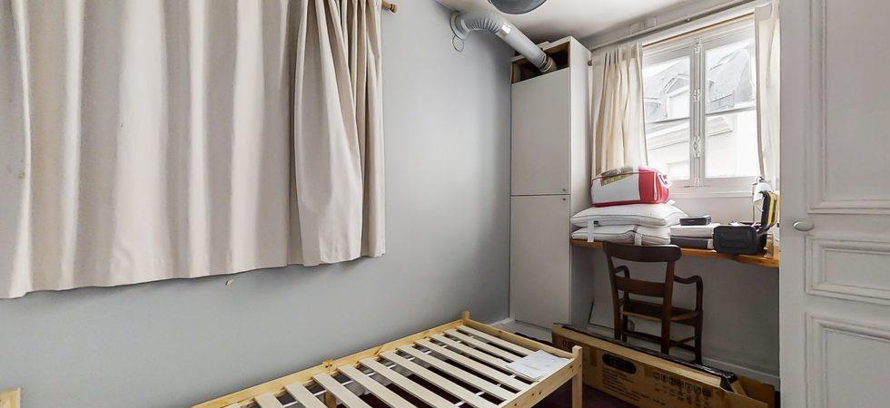 11_chambre