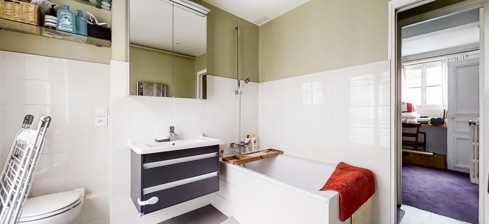 12_salle-de-bain